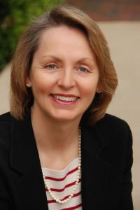 Jane Baxter Lynn