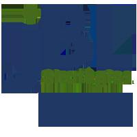 JBL STRATEGIES Logo