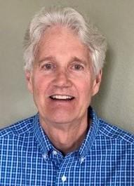 Craig Snook